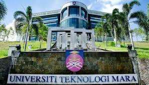 Photo of Memanfaatkan penjimatan kos universiti awam