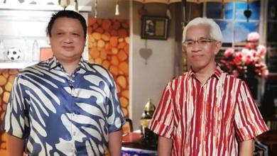 Photo of UniMAP lindungi 32 harta intelek dengan kos minimum – Raja Muda Perlis