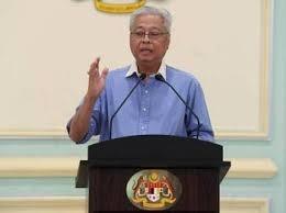 Photo of PKPP: Kerajaan negeri perlu akur