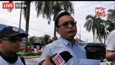 Photo of Polis, Peguam Negara dituntut siasat dokumen libatkan LGE, Tommy Thomas, Soon Peng