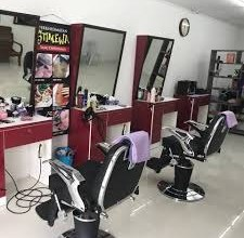 Photo of Kes COVID-19 kedai gunting rambut di Setapak: Tutup premis jika sah positif