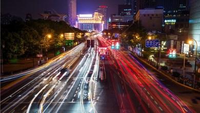 Photo of PKPP: Aliran trafik lancar di lebuh raya utama malam ini