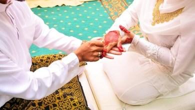 Photo of Pilihan kursus praperkahwinan secara dalam talian mulai 1 Julai – JAWI