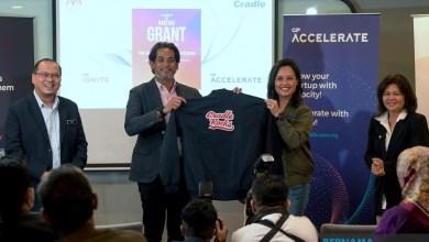 Photo of Cradle peruntukan RM26.5 juta biayai dua program