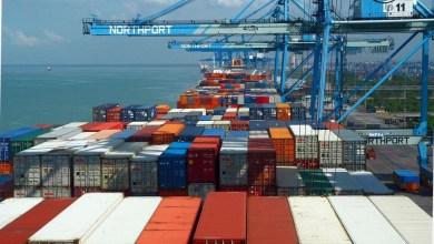 Photo of Prestasi eksport Malaysia mampu catat peningkatan – AmBank