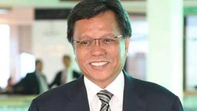 Photo of DAP Sabah harap PH tidak tolak kemungkinan Shafie jadi PM