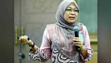 Photo of Bolehkah Agong bubar Parlimen, sultan bubar DUN?