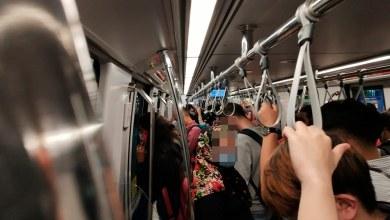 PENJARAKAN LRT
