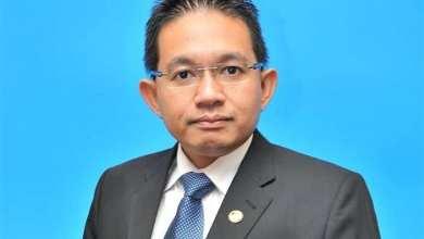 Photo of Irmohizam dilantik Pengerusi Majlis Penasihat Anggota Asia Pasific WTCA