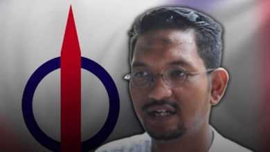 Photo of ADUN DAP ramal UMNO akan khianati Muhyiddin, Bersatu