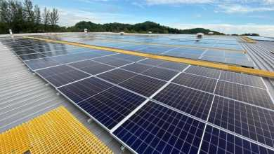 Photo of Tesco, NESS, NEFIN capai persetujuan pemasangan solar