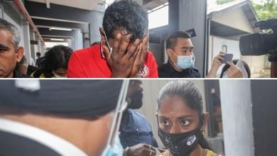 Photo of Peguam Sugu maklum laporan polis ditarik balik