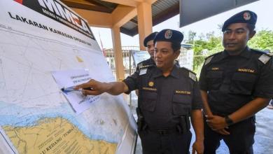 Photo of Tragedi bot dibadai ribut: Operasi hari keempat pencarian 3 mangsa masih hilang