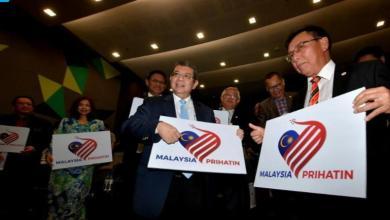 Photo of Sibu tuan rumah sambutan Hari Malaysia 2020