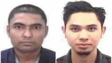 Photo of Tuntutan palsu: SPRM cari dua individu