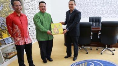 Photo of UniMAP peroleh geran penyelidikan bernilai lebih RM15 juta – Raja Muda Perlis