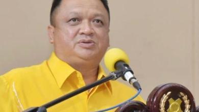 Photo of Titah Raja Muda Perlis berhubung SOP solat Aidiladha