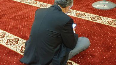 Photo of 'Perkongsian' perlu dinilai semula – Zahid