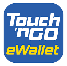 Photo of Rakyat Malaysia boleh tuntut insentif RM50 e-PENJANA dengan Touch n' Go eWallet