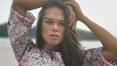 Photo of Mengaku transgender, Isma tak peduli dengan kecaman