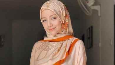 Photo of Sudah dipinang, Mira Filzah sedia bergelar isteri