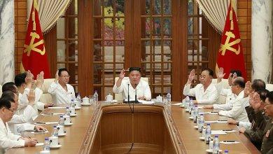 Photo of Dituduh koma, Jong Un muat naik gambar lagi