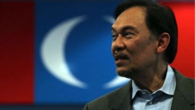 Photo of PKR guna lambang sendiri pada PRN Sabah