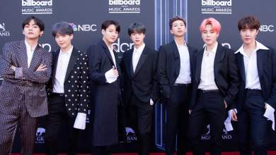 Photo of BTS pecah rekod dunia lagi