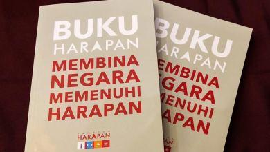 Photo of Rundingan terus: Pembangkang cabar menteri dedah nama syarikat