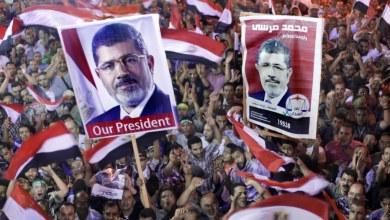 Photo of Sisi Si Pembunuh Demokrasi