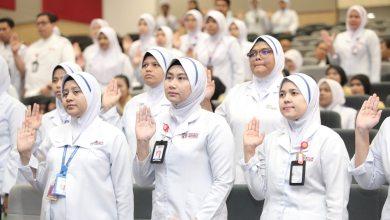 Photo of Wiranita setuju empat perkara perkasa wanita negara