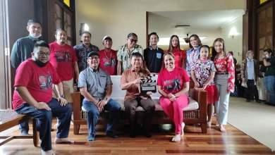 Photo of Legenda urban Sarawak 'hantu Janet' difilemkan