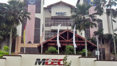 Photo of MDEC, SME Corp bekerjasama bagi penyelesaian keselamatan siber PKS