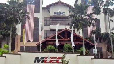 Photo of MDEC lancar program penggalak Fintech