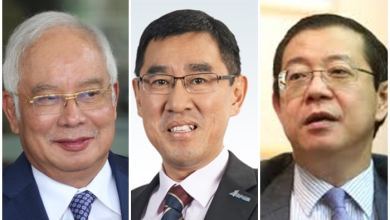 Photo of Najib dakwa gaji bekas CEO MAHB terus dibayar