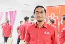 Photo of Armada sambut baik pendirian UMNO kukuhkan PN