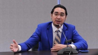 Photo of Ahmad Fayhsal yakin Pas bersama Bersatu di Sabah