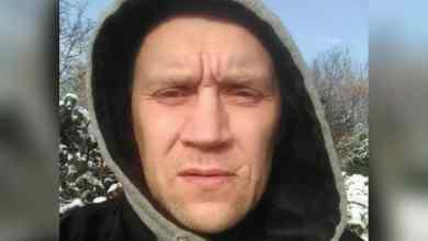 Photo of Lelaki mati dibunuh muncul kembali selepas 5 tahun