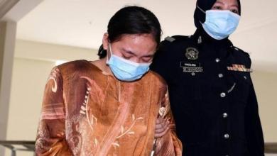 Photo of Pembantu rumah warga Indonesia dipenjara lima tahun