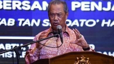 Photo of PM usul pembentukan jawatankuasa teliti sistem penyampaian perkhidmatan awam