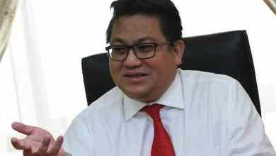 Photo of Kerja-kerja politik ad-hoc Muhyiddin cuma selamatkan `tengkuk' sendiri – Nur Jazlan