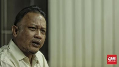 Photo of Suhakam Indonesia akan bawa isu penindasan TKI di Malaysia ke PBB