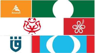 Photo of Terbelakah Melayu kalau nasib politiknya begini?