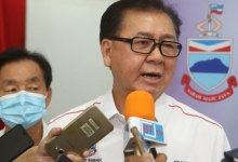 Photo of PN pun tidak sepakat, bagaimana nak tadbir Sabah?