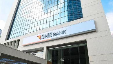 Photo of SME Bank perkenal SRP, bantu 3,000 usahawan terkesan Covid-19