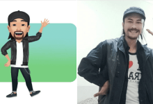 Photo of [VIDEO] Rakyat Malaysia Mula Bertukar Jadi 'Kartun' Lepas Tekan Fungsi 'Try It'!