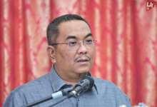 Photo of Sanusi buat keputusan tepat selamatkan bola Kedah