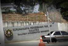 Photo of Datuk Seri lompat pagar, integriti SPRM mula dipersenda