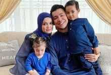 Photo of Didakwa ke pejabat agama, apa cerita Syamsul Yusof dan Puteri Sarah?