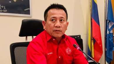 Photo of PN, UMNO antara ego atau maruah